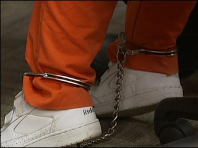 LE SAVIEZ VOUS… Gangs versus sneakers